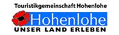 Mitglied TG Hohenlohe e.V.