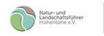 Mitglied Natur+Landschaftsführer Hohenlohe e.V.