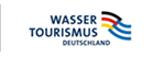 Zertifizierter Betrieb Qualitätsmanagment Wassertourismus Deutschland
