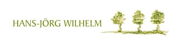 Schaumweine Wilhelm