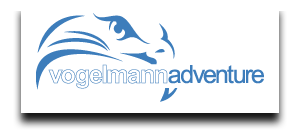 Vogelmann Adventure