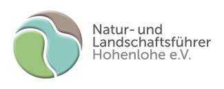 Natur- und Landschaftsführer